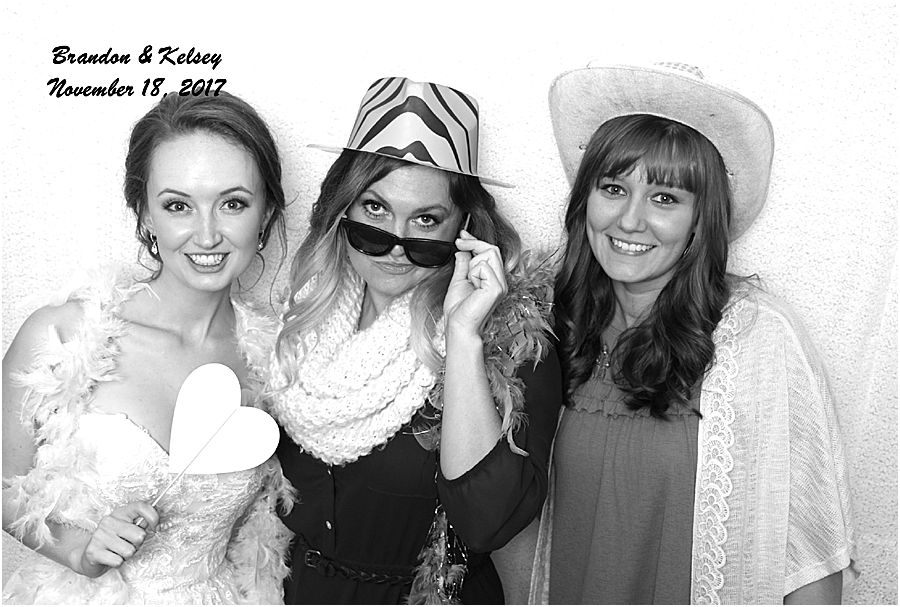 Knoxville Photo Booth_0546.jpg
