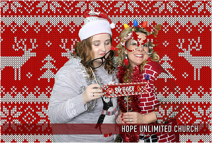 Knoxville Photo Booth_0585.jpg