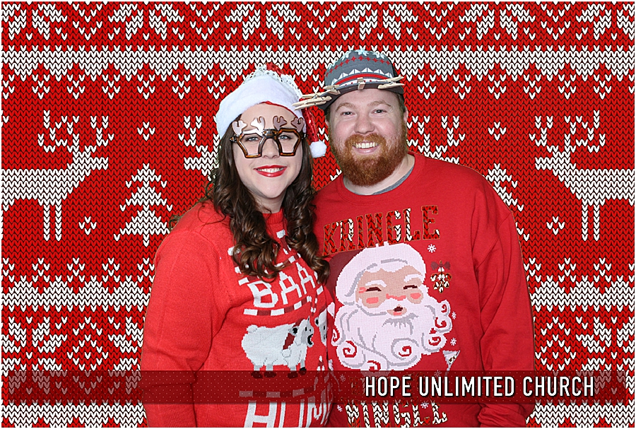 Knoxville Photo Booth_0597.jpg