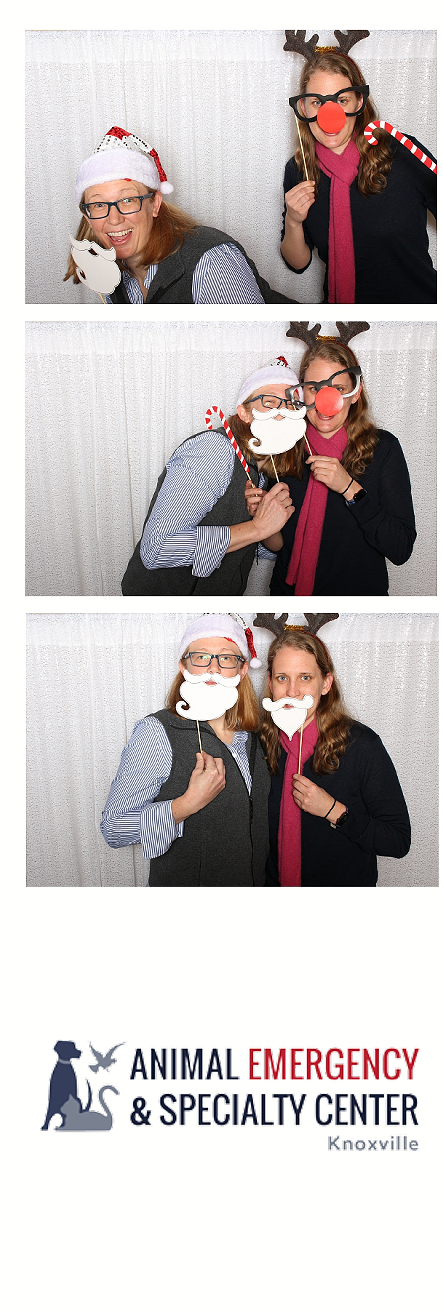 Photo Booth Party, Photo Booth Knoxville, Photo Booth Rental, Selfie Studio