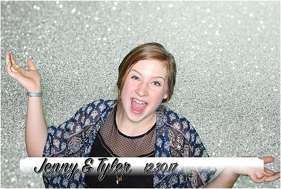 Knoxville Photo Booth_0659.jpg