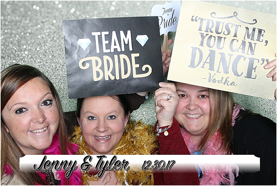 Knoxville Photo Booth_0663.jpg