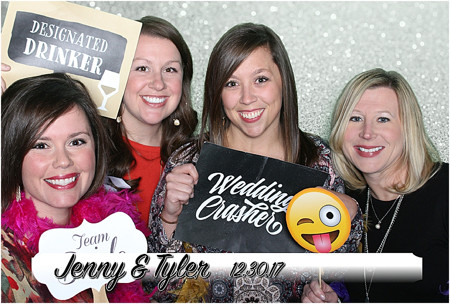 Knoxville Photo Booth_0665.jpg