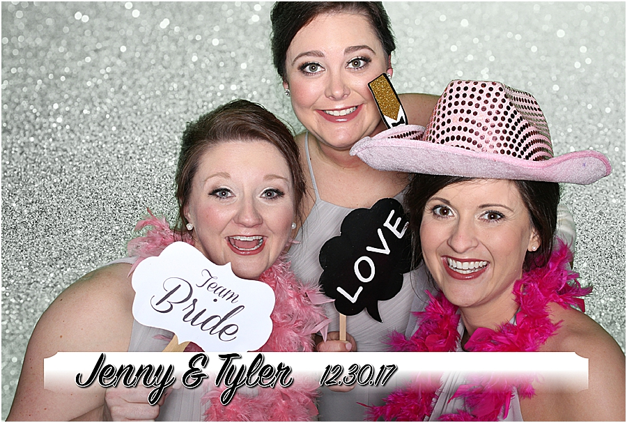 Knoxville Photo Booth_0666.jpg