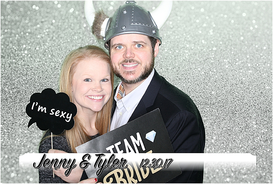Knoxville Photo Booth_0668.jpg