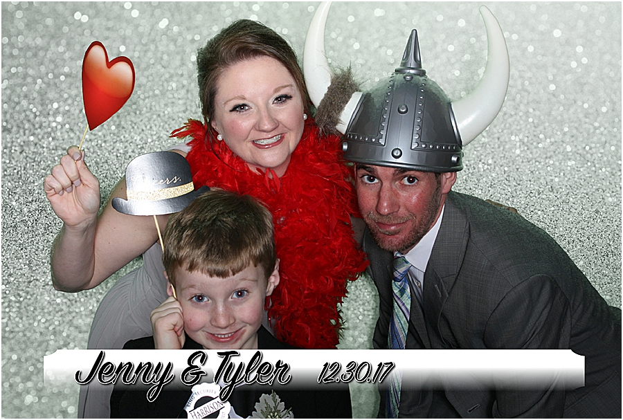 Knoxville Photo Booth_0670.jpg