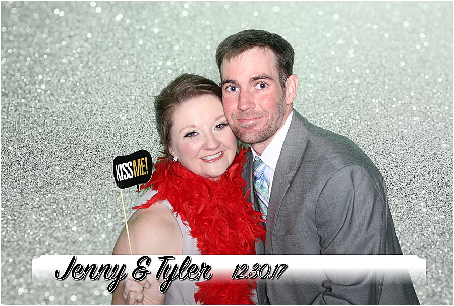 Knoxville Photo Booth_0672.jpg