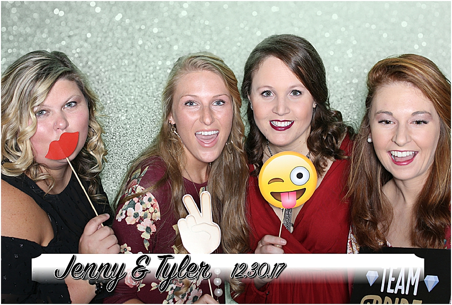 Knoxville Photo Booth_0674.jpg