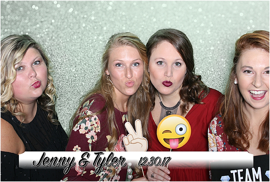 Knoxville Photo Booth_0675.jpg