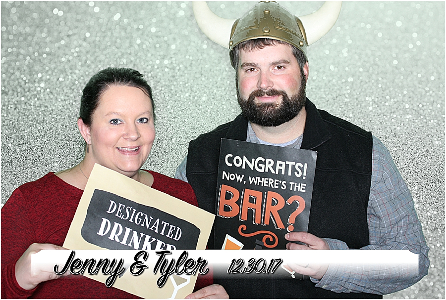 Knoxville Photo Booth_0676.jpg