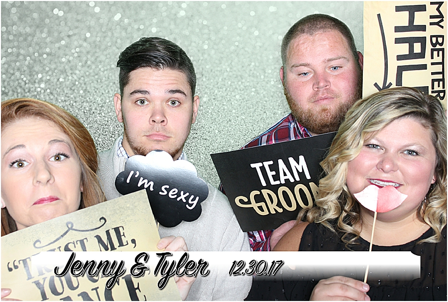 Knoxville Photo Booth_0678.jpg