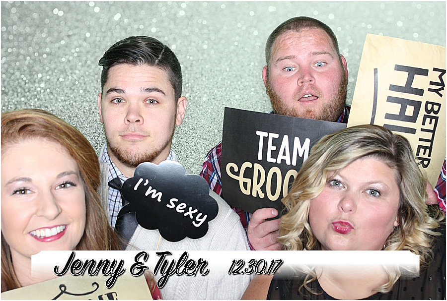 Knoxville Photo Booth_0679.jpg