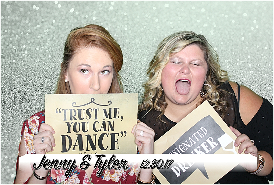 Knoxville Photo Booth_0680.jpg