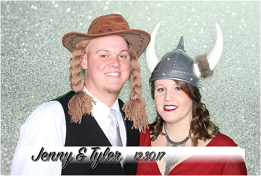 Knoxville Photo Booth_0686.jpg