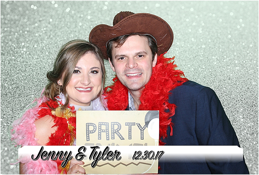 Knoxville Photo Booth_0688.jpg