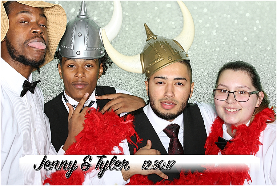 Knoxville Photo Booth_0690.jpg