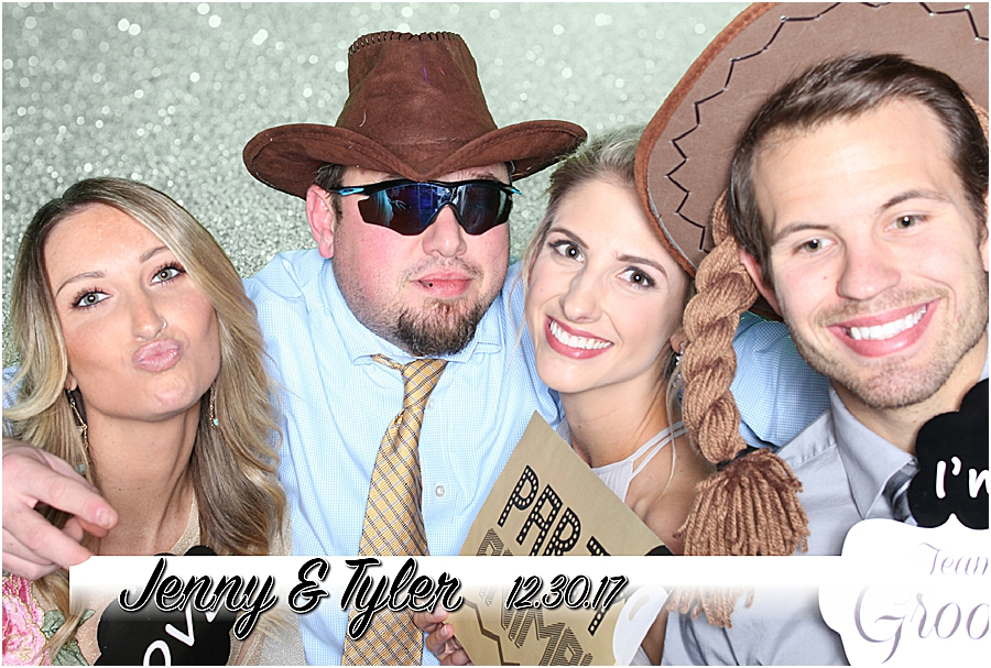Knoxville Photo Booth_0691.jpg