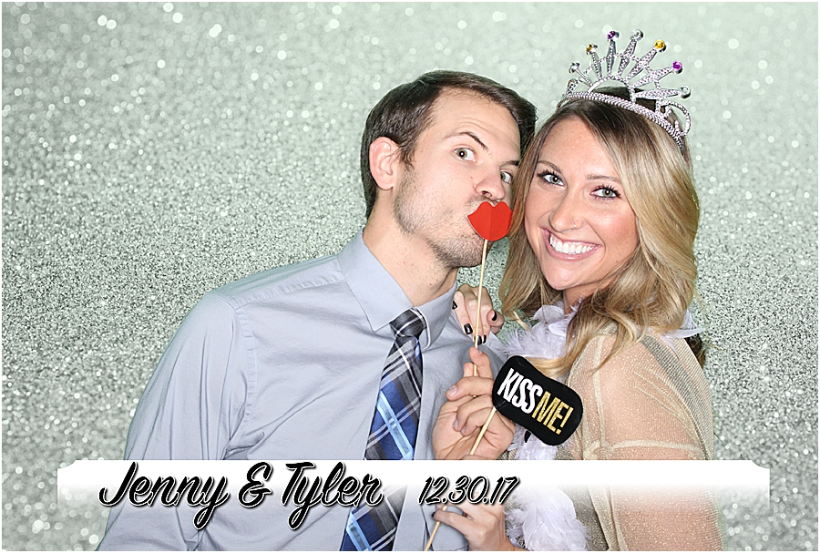 Knoxville Photo Booth_0693.jpg