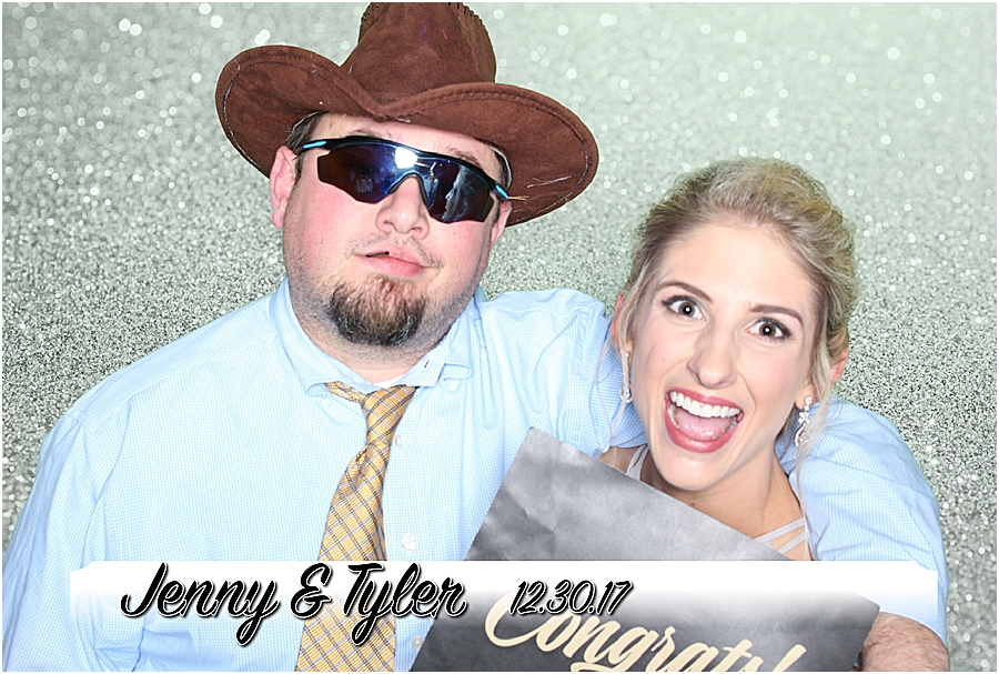 Knoxville Photo Booth_0694.jpg