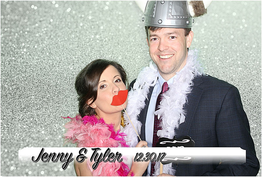 Knoxville Photo Booth_0696.jpg