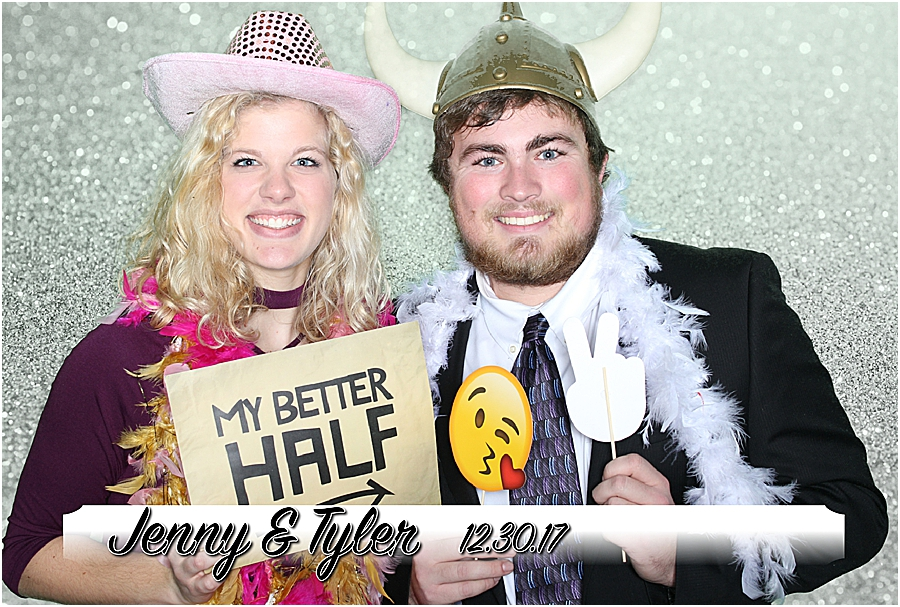 Knoxville Photo Booth_0697.jpg