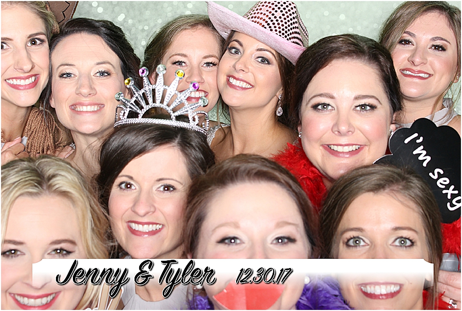 Knoxville Photo Booth_0704.jpg