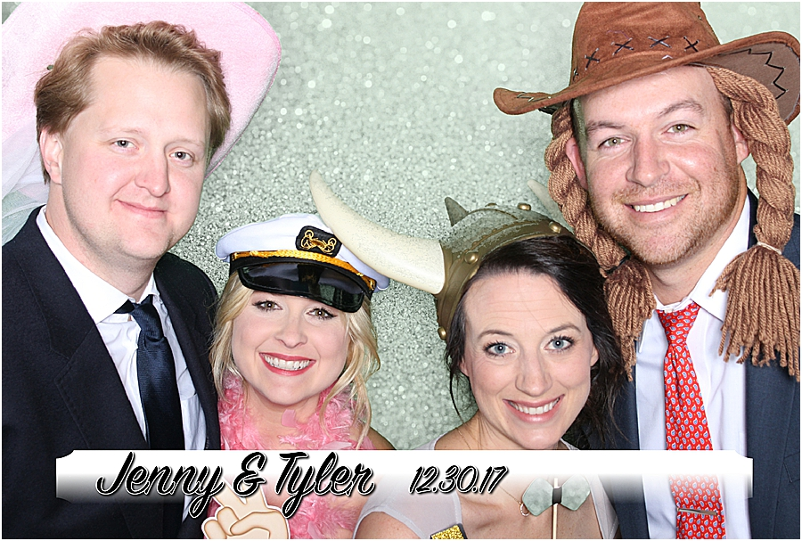 Knoxville Photo Booth_0705.jpg