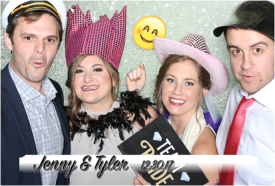 Knoxville Photo Booth_0706.jpg