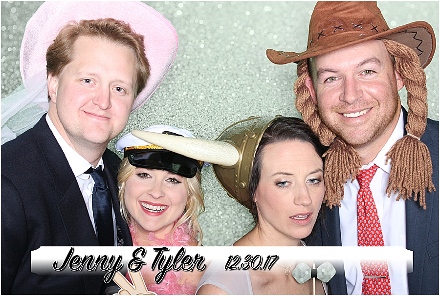 Knoxville Photo Booth_0707.jpg