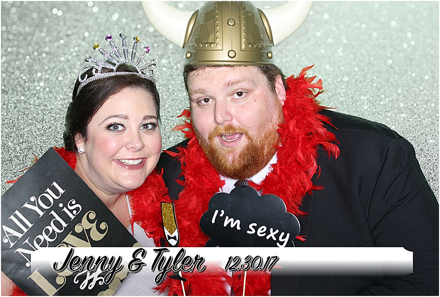 Knoxville Photo Booth_0708.jpg