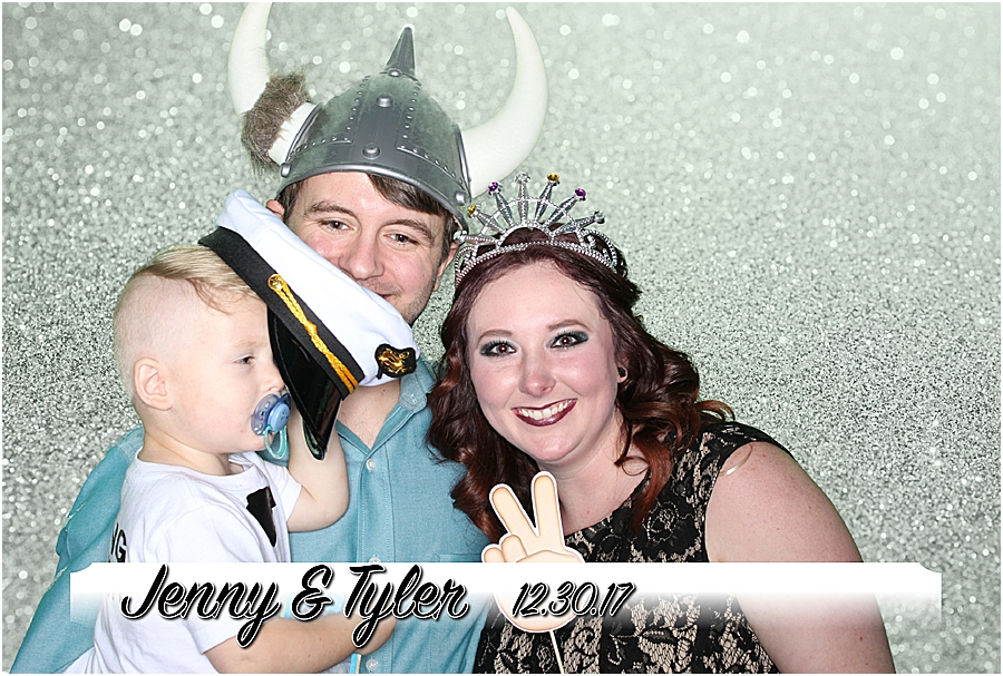 Knoxville Photo Booth_0709.jpg