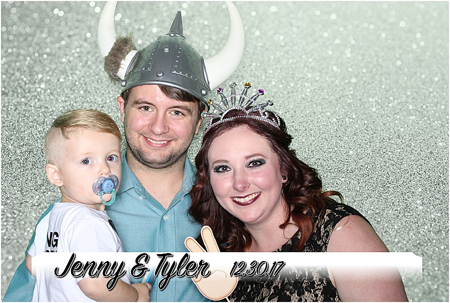 Knoxville Photo Booth_0710.jpg