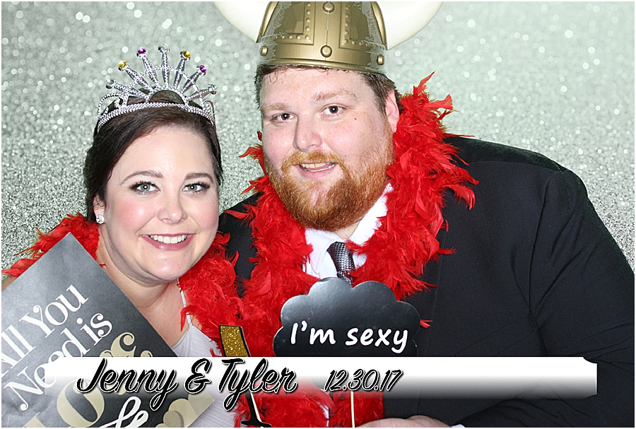 Knoxville Photo Booth_0712.jpg