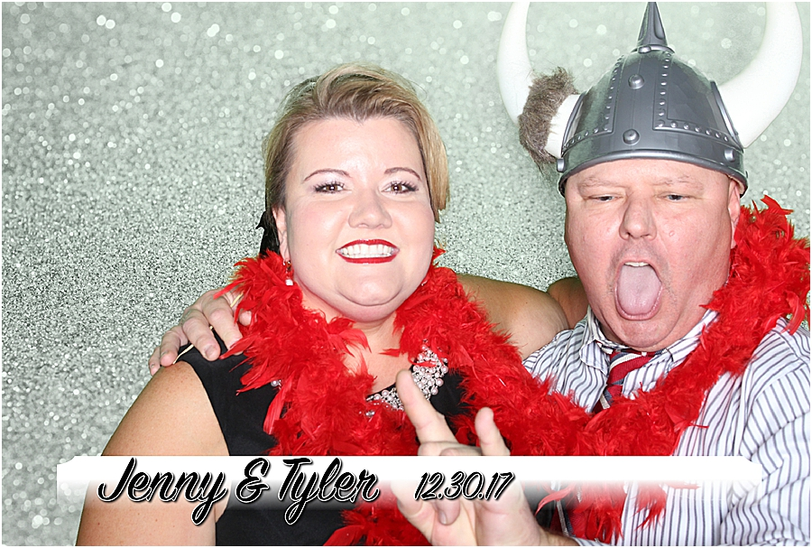 Knoxville Photo Booth_0713.jpg