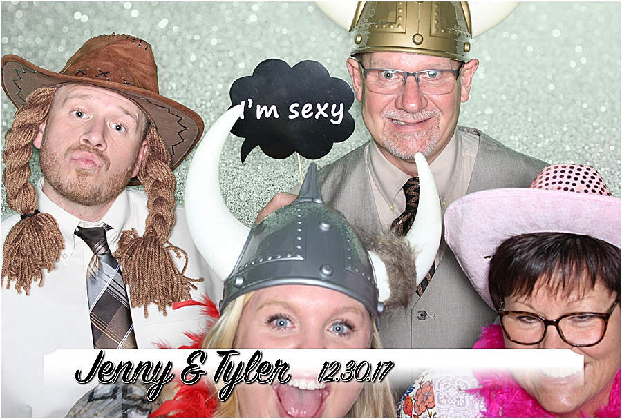 Knoxville Photo Booth_0715.jpg
