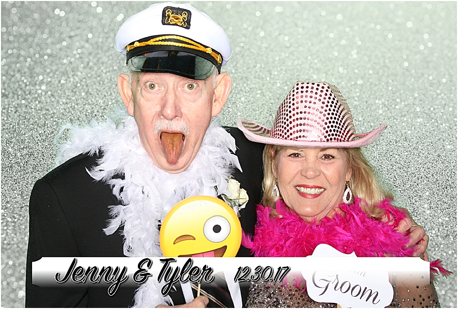 Knoxville Photo Booth_0718.jpg