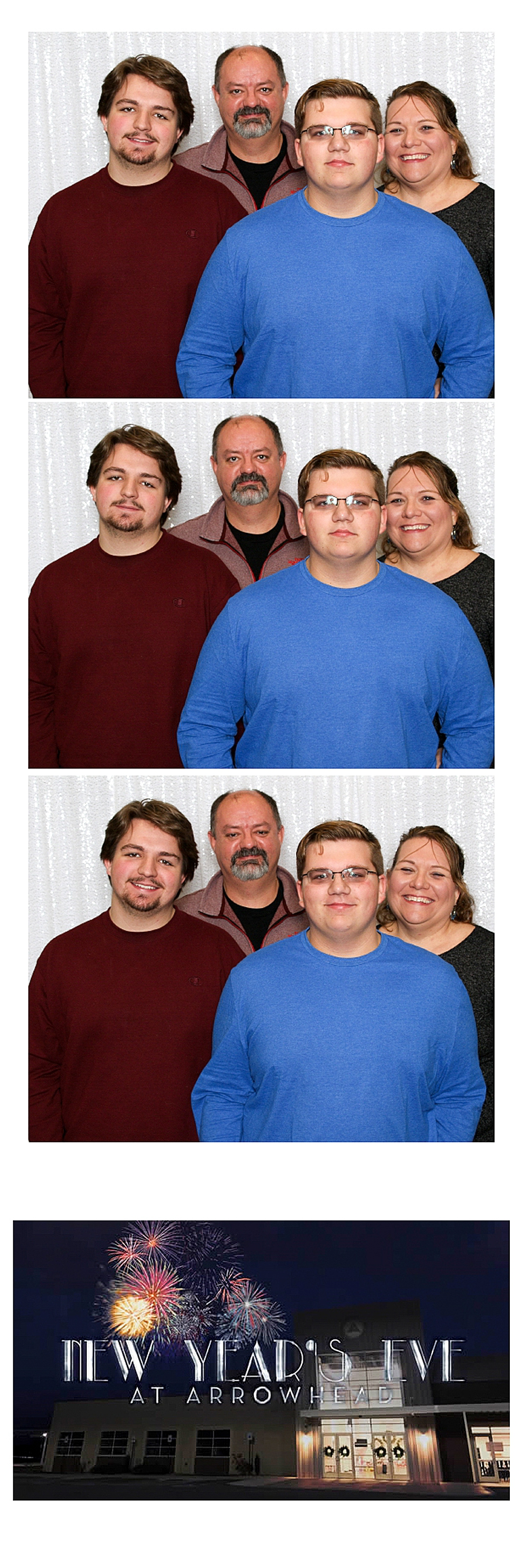 Knoxville Photo Booth_0720.jpg