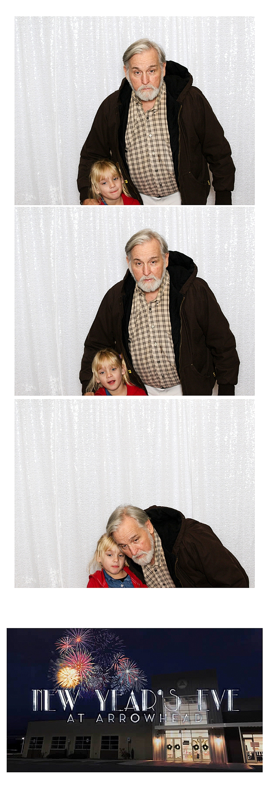 Knoxville Photo Booth_0724.jpg
