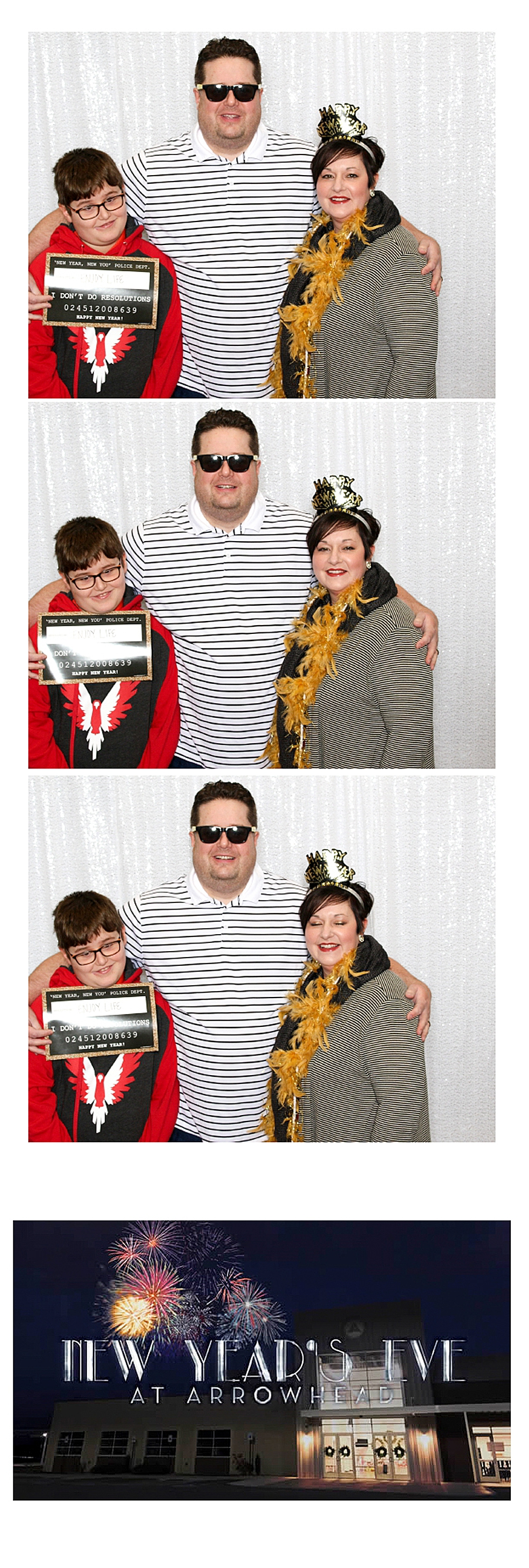 Knoxville Photo Booth_0726.jpg