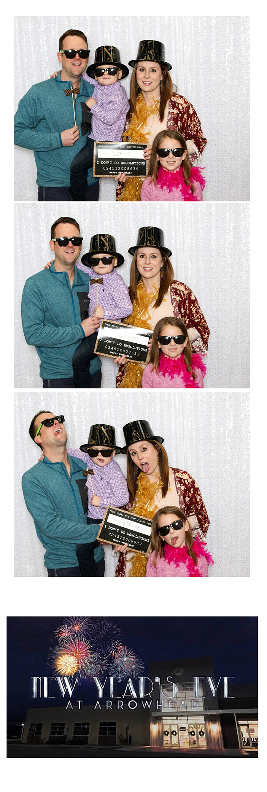 Knoxville Photo Booth_0728.jpg