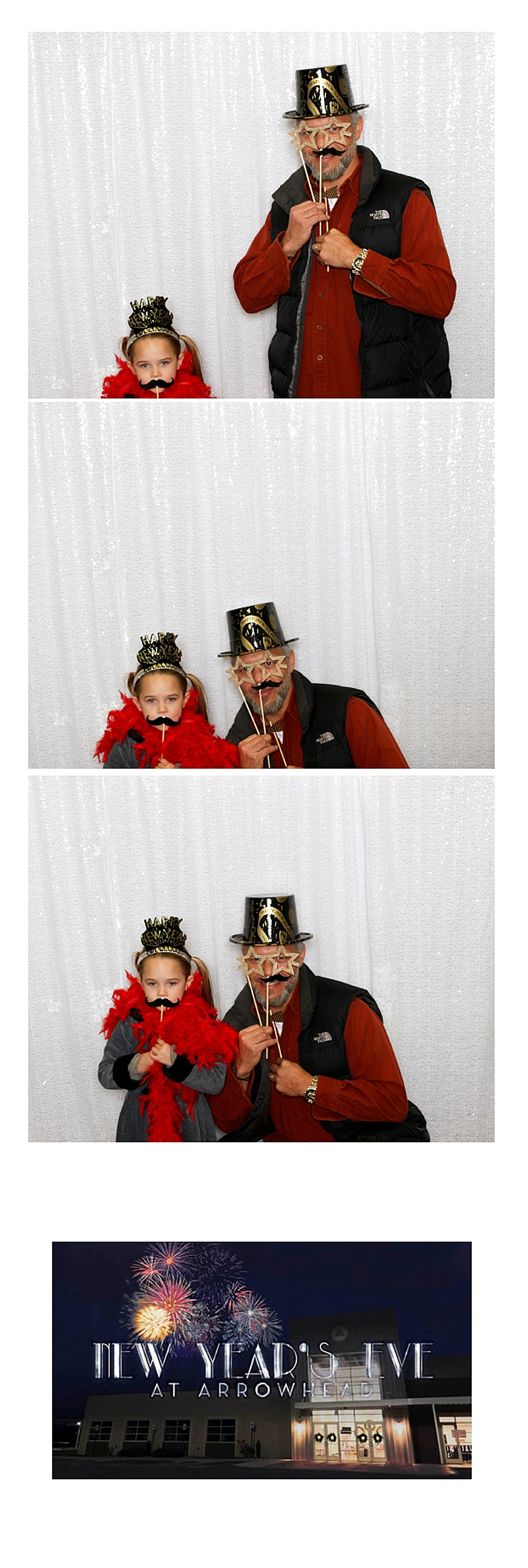 Knoxville Photo Booth_0729.jpg