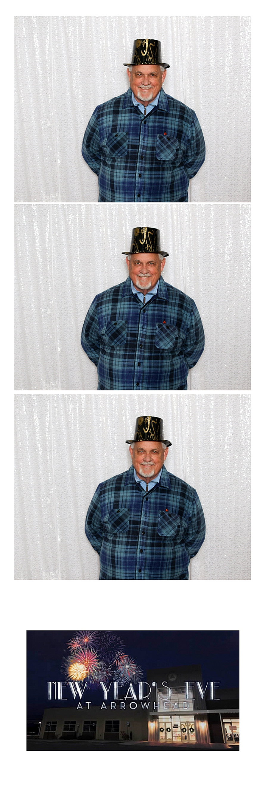 Knoxville Photo Booth_0732.jpg