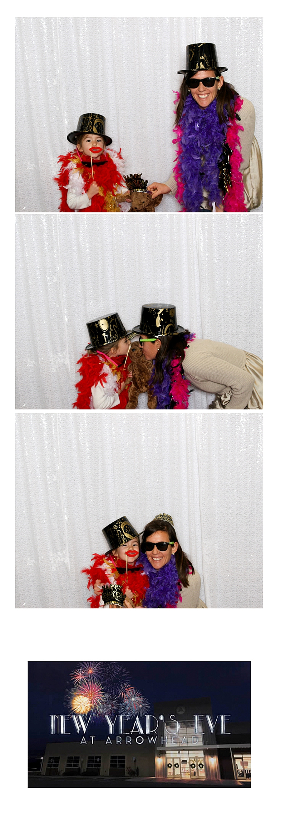 Knoxville Photo Booth_0734.jpg