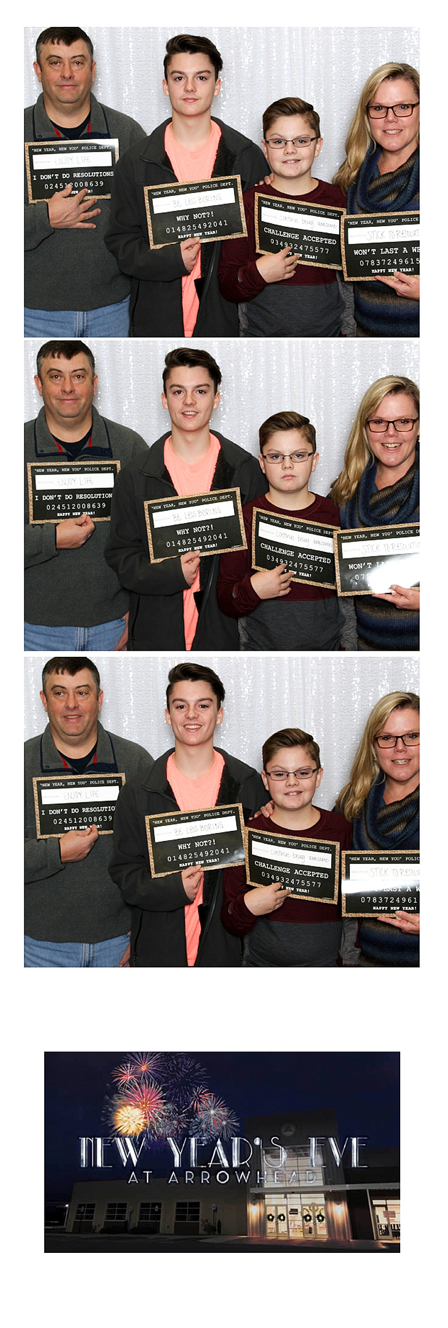 Knoxville Photo Booth_0736.jpg