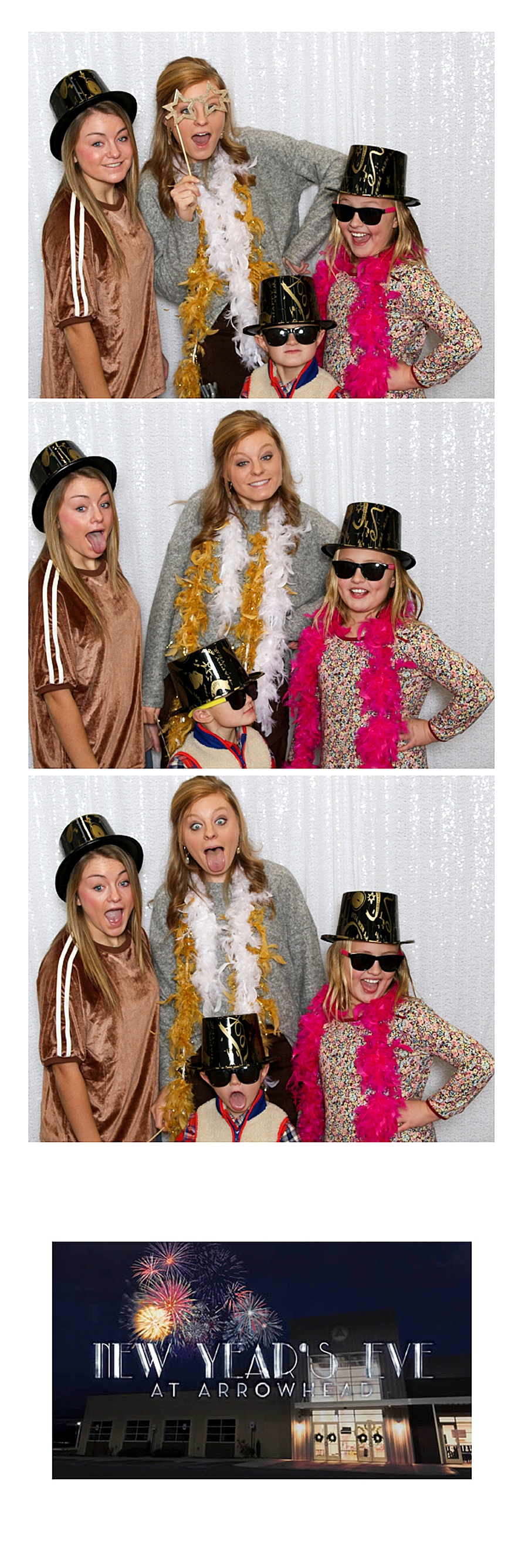 Knoxville Photo Booth_0738.jpg
