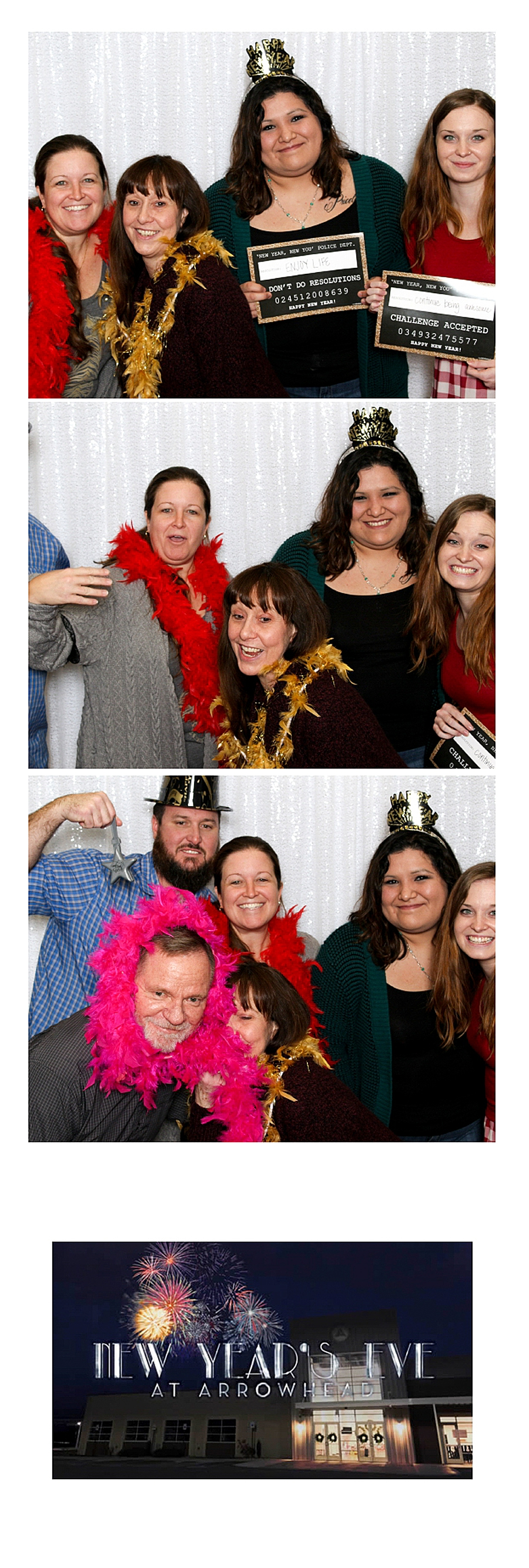Knoxville Photo Booth_0744.jpg