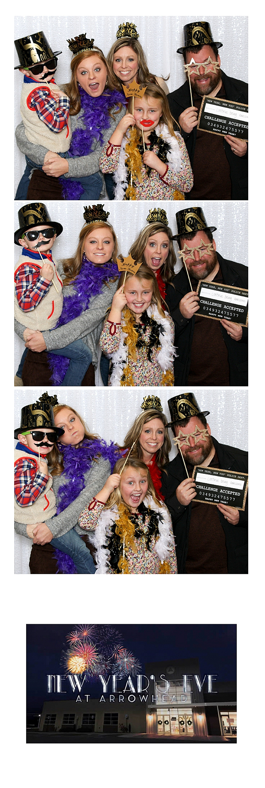 Knoxville Photo Booth_0745.jpg