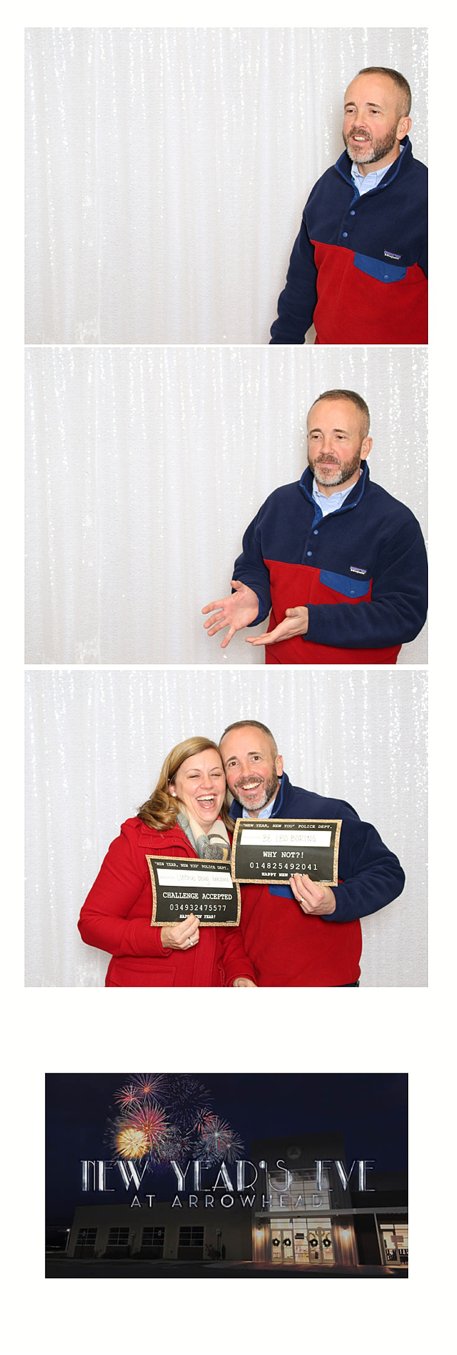 Knoxville Photo Booth_0752.jpg