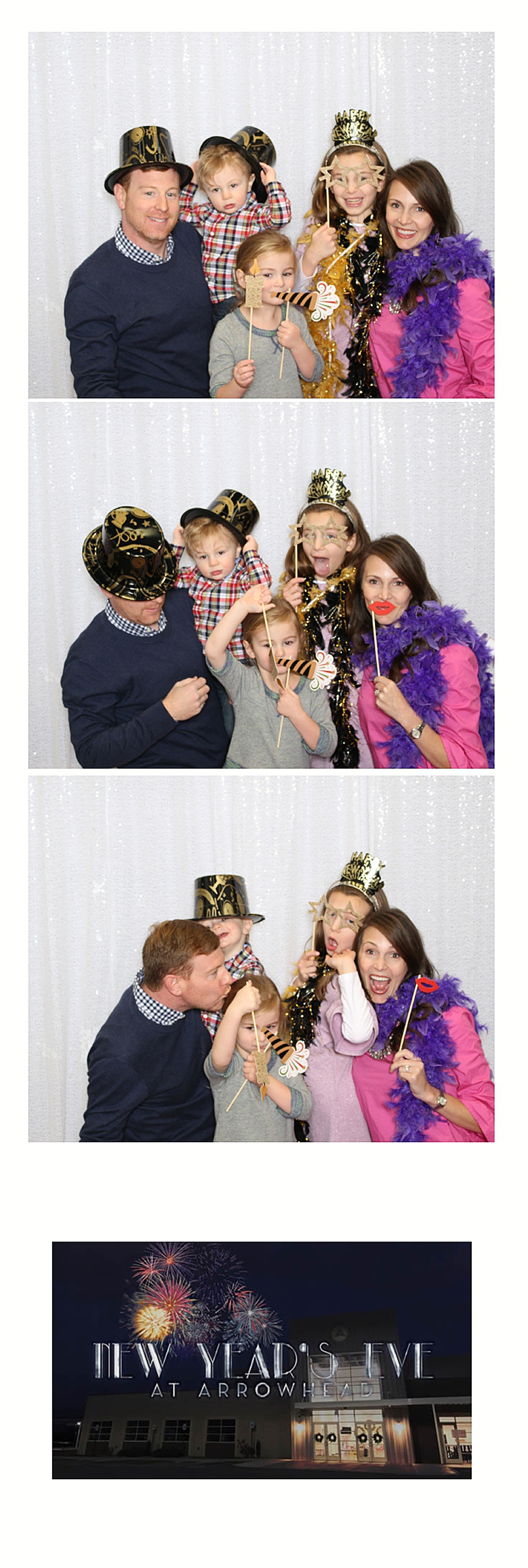 Knoxville Photo Booth_0754.jpg
