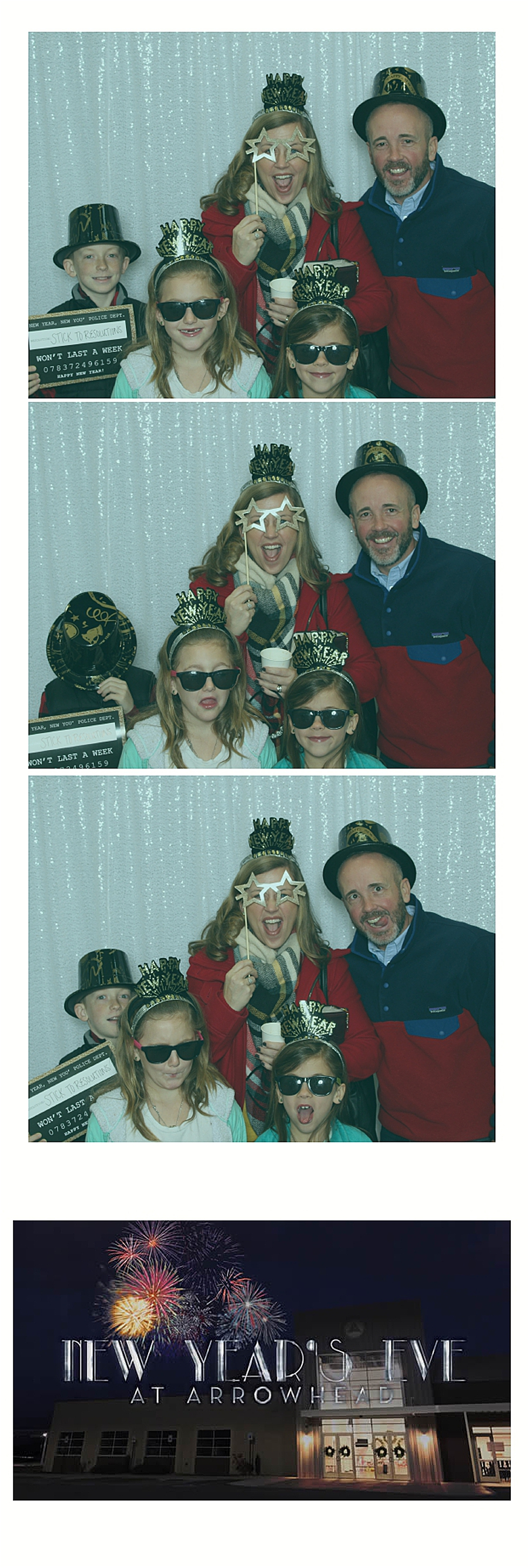 Knoxville Photo Booth_0757.jpg
